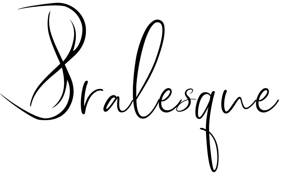 Bralesque